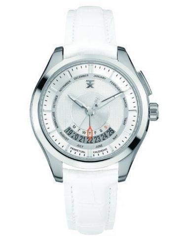 Ceas barbatesc Timex TX Perpetual T3C503