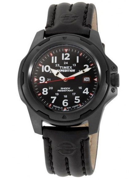Ceas barbatesc Timex Expedition Rugged Field T49778