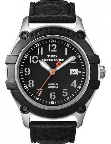 Ceas barbatesc Timex Expedition Trail T49806
