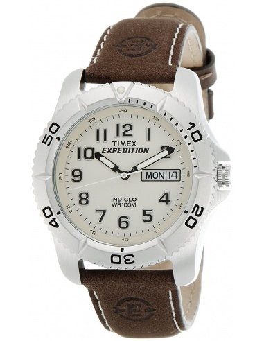 Ceas barbatesc Timex Expedition T46681