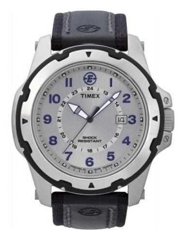 Ceas barbatesc Timex Expedition Rugged Field T49624