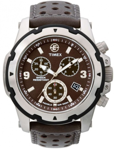 Ceas barbatesc Timex Expedition T49627