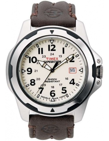 Ceas barbatesc Timex Expedition Rugged Field T49261