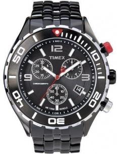 Ceas barbatesc Timex SL Series T2M758