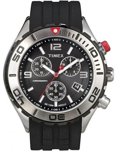 Ceas barbatesc Timex SL Series T2M761