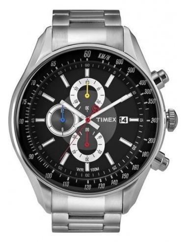 Ceas barbatesc Timex SL Premium T2N153