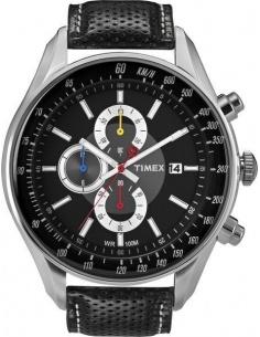 Ceas barbatesc Timex SL Premium T2N156