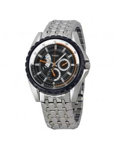 Ceas barbatesc Timex Retrograde T2M430
