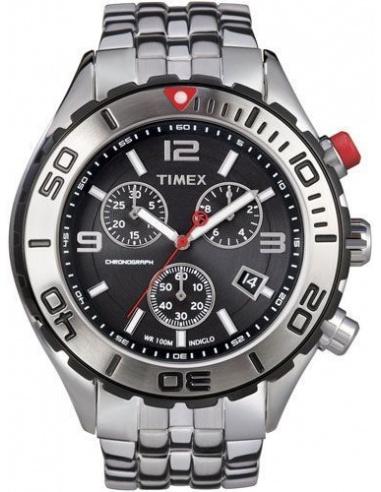 Ceas barbatesc Timex SL Series T2M759