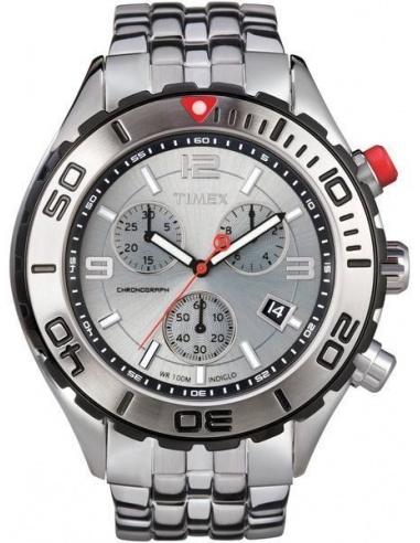 Ceas barbatesc Timex SL Series T2M760