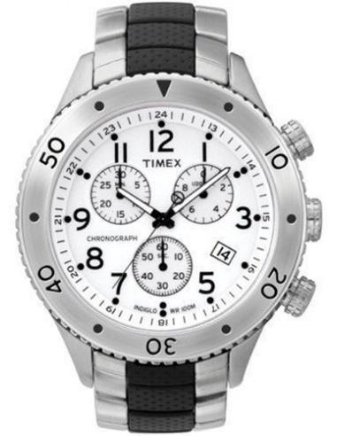 Ceas barbatesc Timex T-Series T2M707