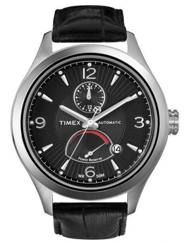 Ceas barbatesc Timex T Series Automatic T2M977