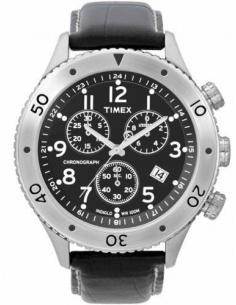 Ceas barbatesc Timex T Series T2M704