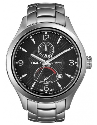 Ceas barbatesc Timex T Series Automatic T2M976