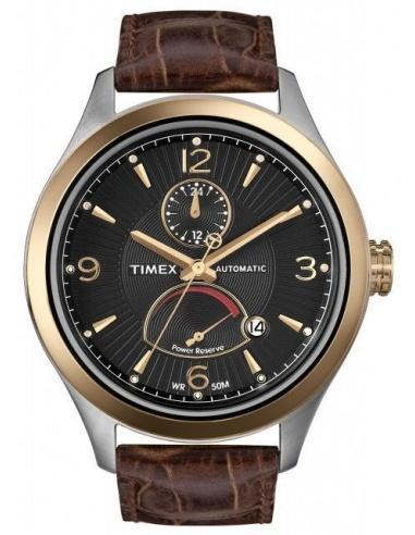 Ceas barbatesc Timex T Series Automatic T2M980