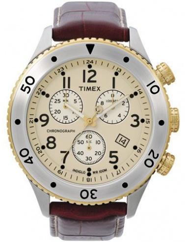 Ceas barbatesc Timex T Series T2M705