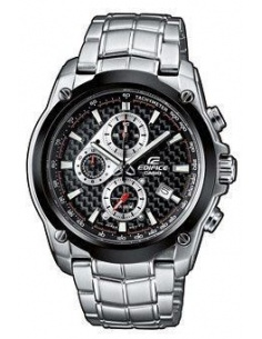 Ceas barbatesc Casio Edifice  EF-524SP-1AV