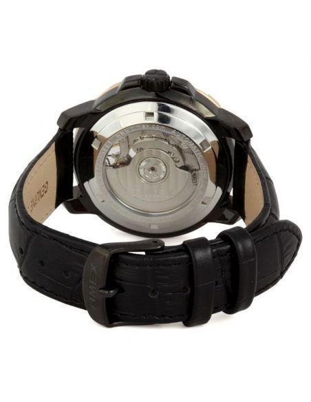 Ceas barbatesc Timex SL Automatic T2M931