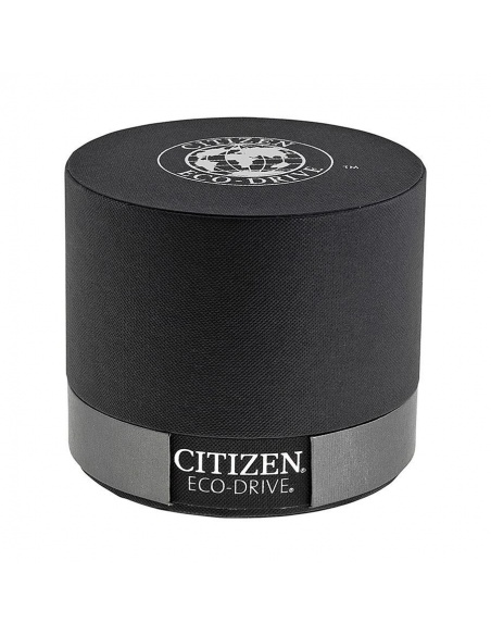 Ceas barbatesc Citizen Calibre BL8097-52E