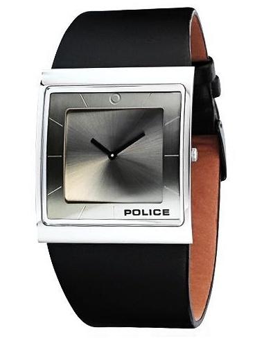 Ceas barbatesc Police Skyline-X  PL-11916MS-61