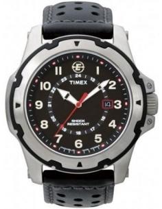 Ceas barbatesc Timex Expedition T49625