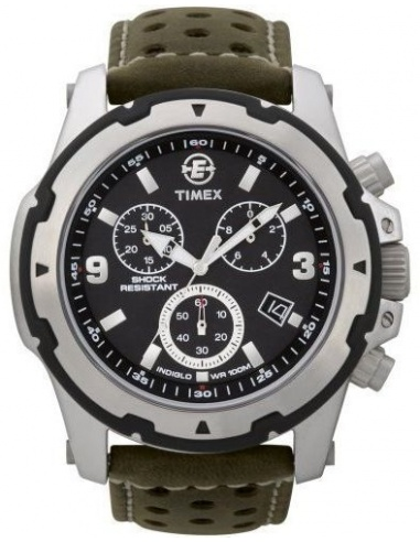 Ceas barbatesc Timex Expedition Rugged Field T49626