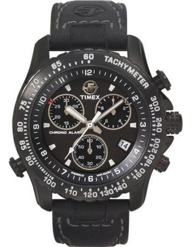 Ceas barbatesc Timex Expedition T42351