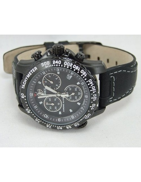 Ceas barbatesc Timex Expedition T42351