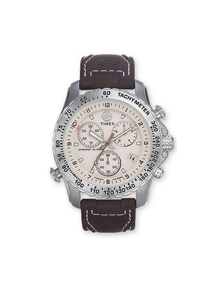 Ceas barbatesc Timex Expedition T45951