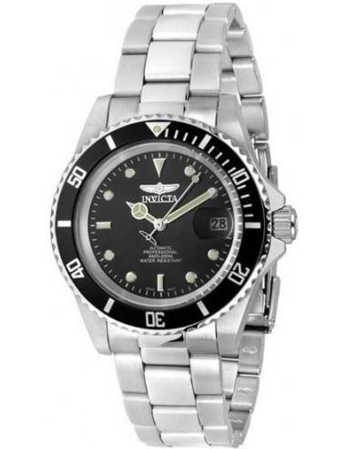 Ceas barbatesc Invicta Automatic Pro Diver  8926C