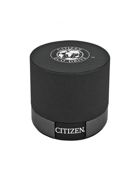 Ceas de dama Citizen Eco-Drive EW1170-51X