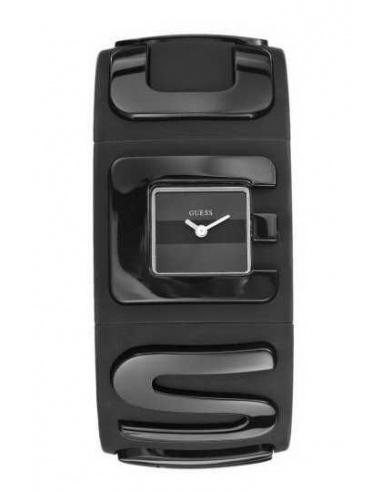 Ceas de dama Guess G Pop  W80026L1