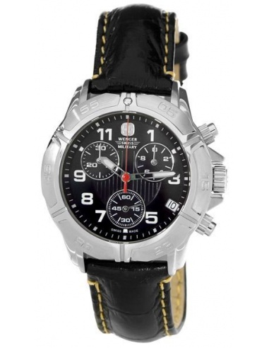 Ceas barbatesc Wenger Swiss Military Classic  79137