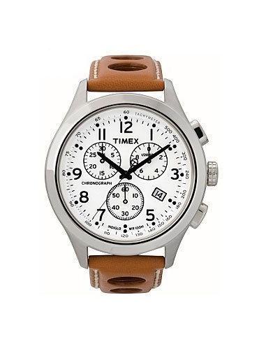 Ceas barbatesc Timex T Series Chronograph T2M553