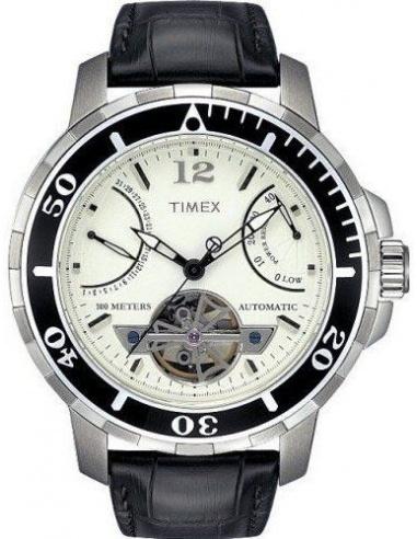 Ceas barbatesc Timex SL Automatic T2M515