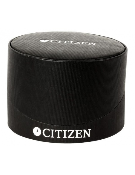Ceas de dama Citizen Silhouette Bangle EW9162-56E