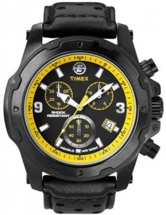 Ceas barbatesc Timex Expedition T49783