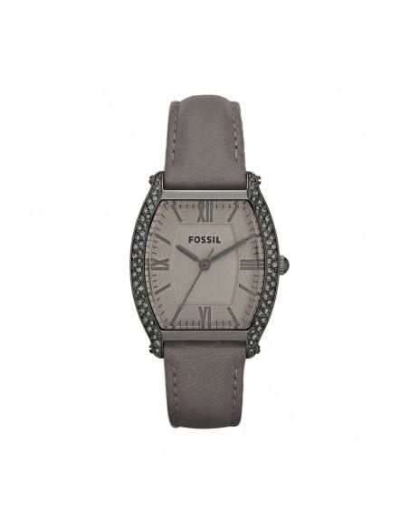 Ceas de dama Fossil Wallace ES3128