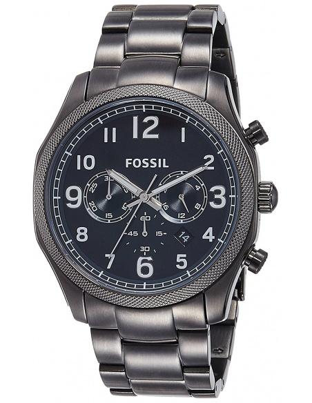 Ceas barbatesc Fossil Foreman FS4863