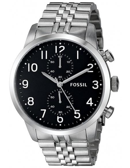 Ceas barbatesc Fossil Townsman FS4875