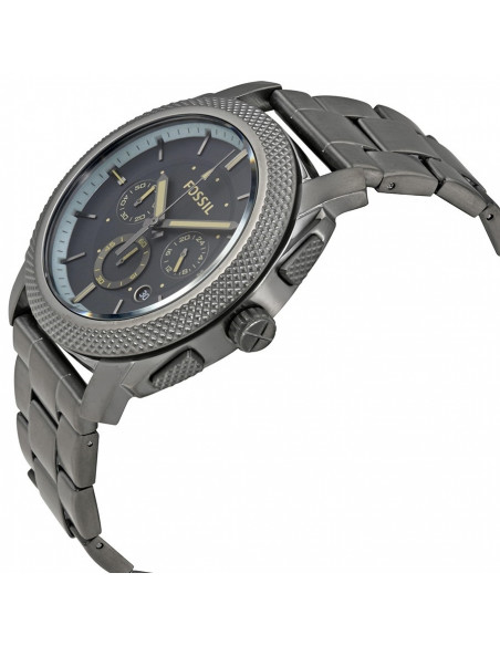 Ceas barbatesc Fossil Machine FS5172