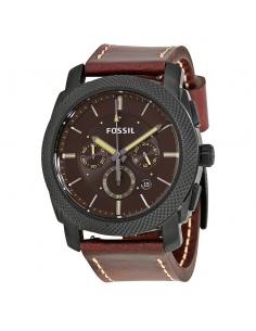 Ceas barbatesc Fossil Machine FS5121