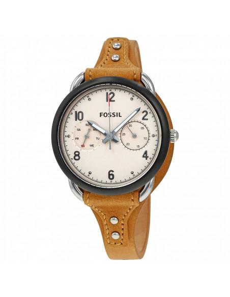 Ceas de dama Fossil Tailor ES4175