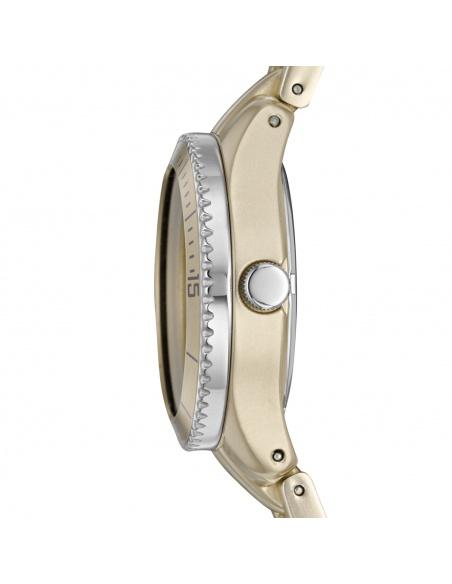 Ceas de dama Fossil ES2902