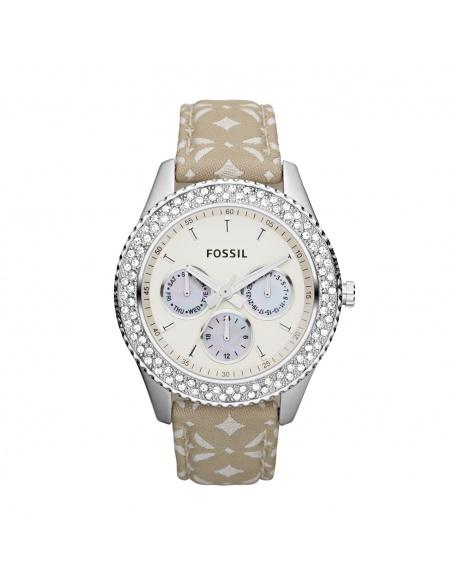 Ceas de dama Fossil Stella ES3053