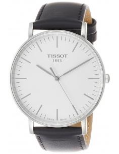 Ceas barbatesc Tissot T-Classic Everytime T109.610.16.031.00 T1096101603100