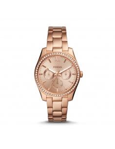 Ceas de dama Fossil Scarlette ES4315