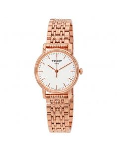Ceas de dama Tissot T-Classic Everytime T109.210.33.031.00 T1092103303100
