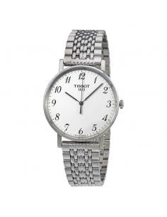 Ceas de dama Tissot T-Classic Everytime T109.410.11.032.00 T1094101103200