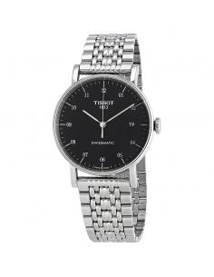 Ceas barbatesc Tissot T-Classic Everytime T109.407.11.052.00 T1094071105200